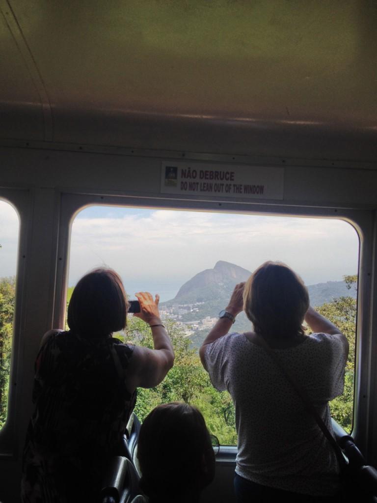 A Guide to Cristo Redentor Rio De Janeiro