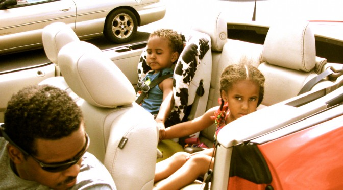 7 Family Road Trip Rules For A More Enjoyable Ride