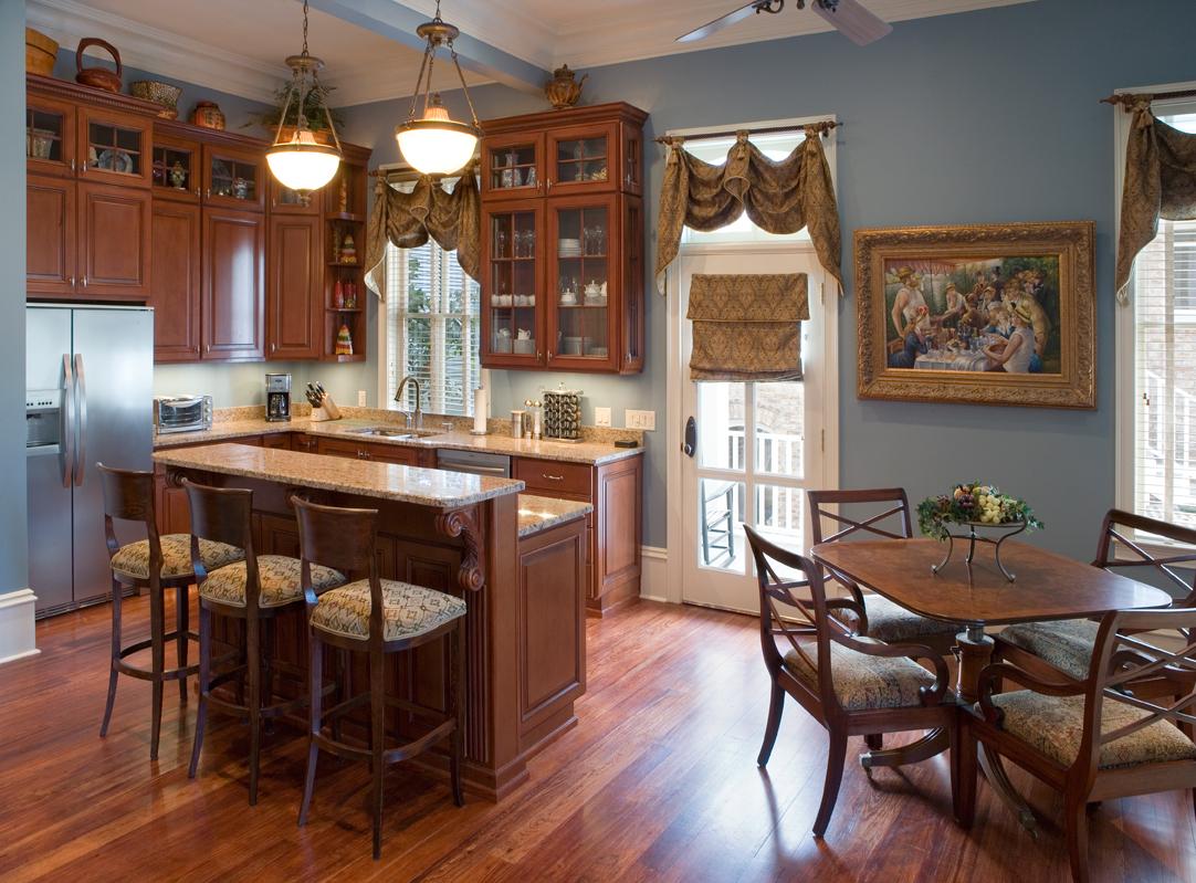 Savannah Kitchen