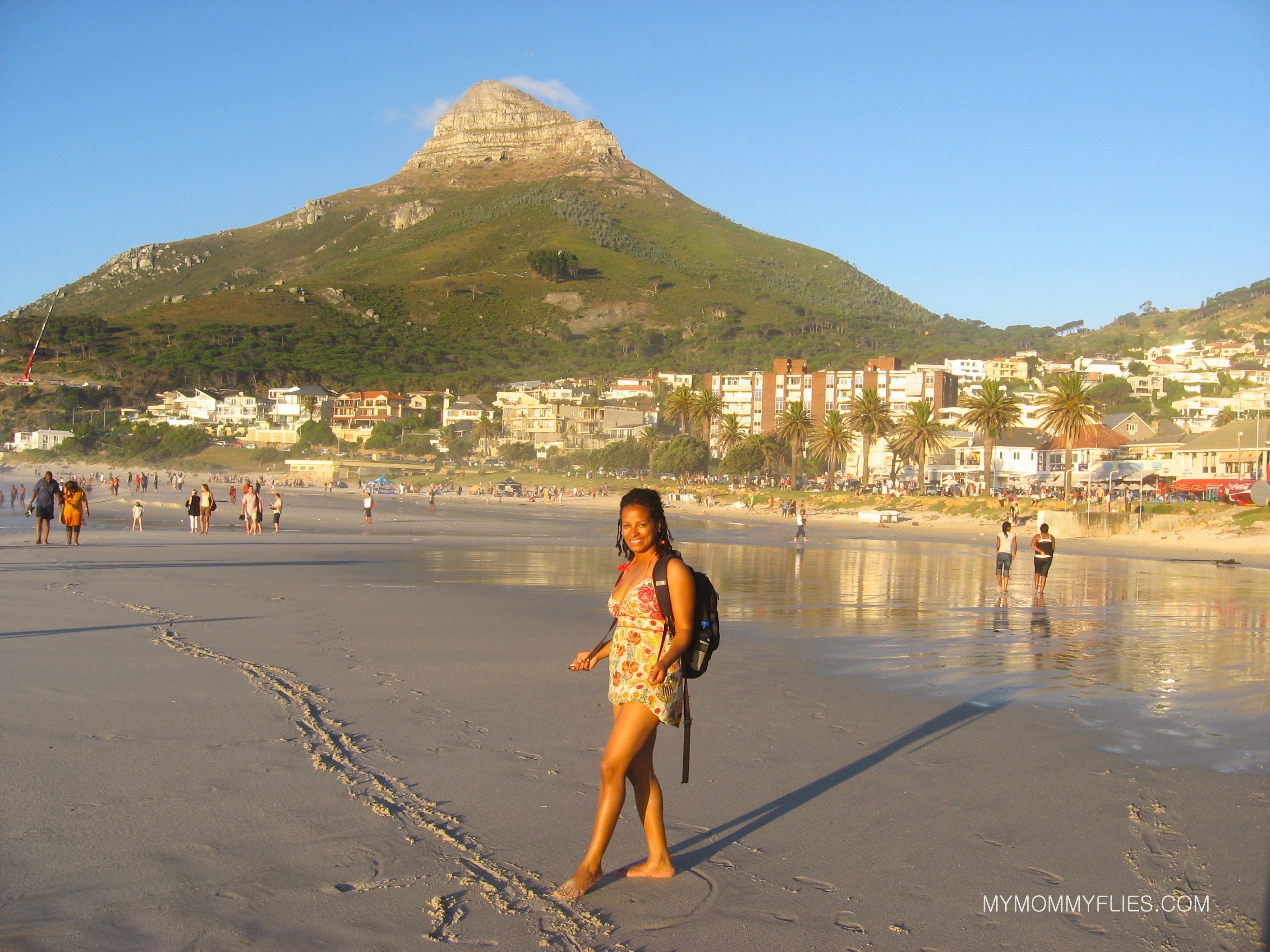 Cape Town &hellip; <a href=