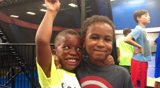 SkyZone_Atlanta_Kids