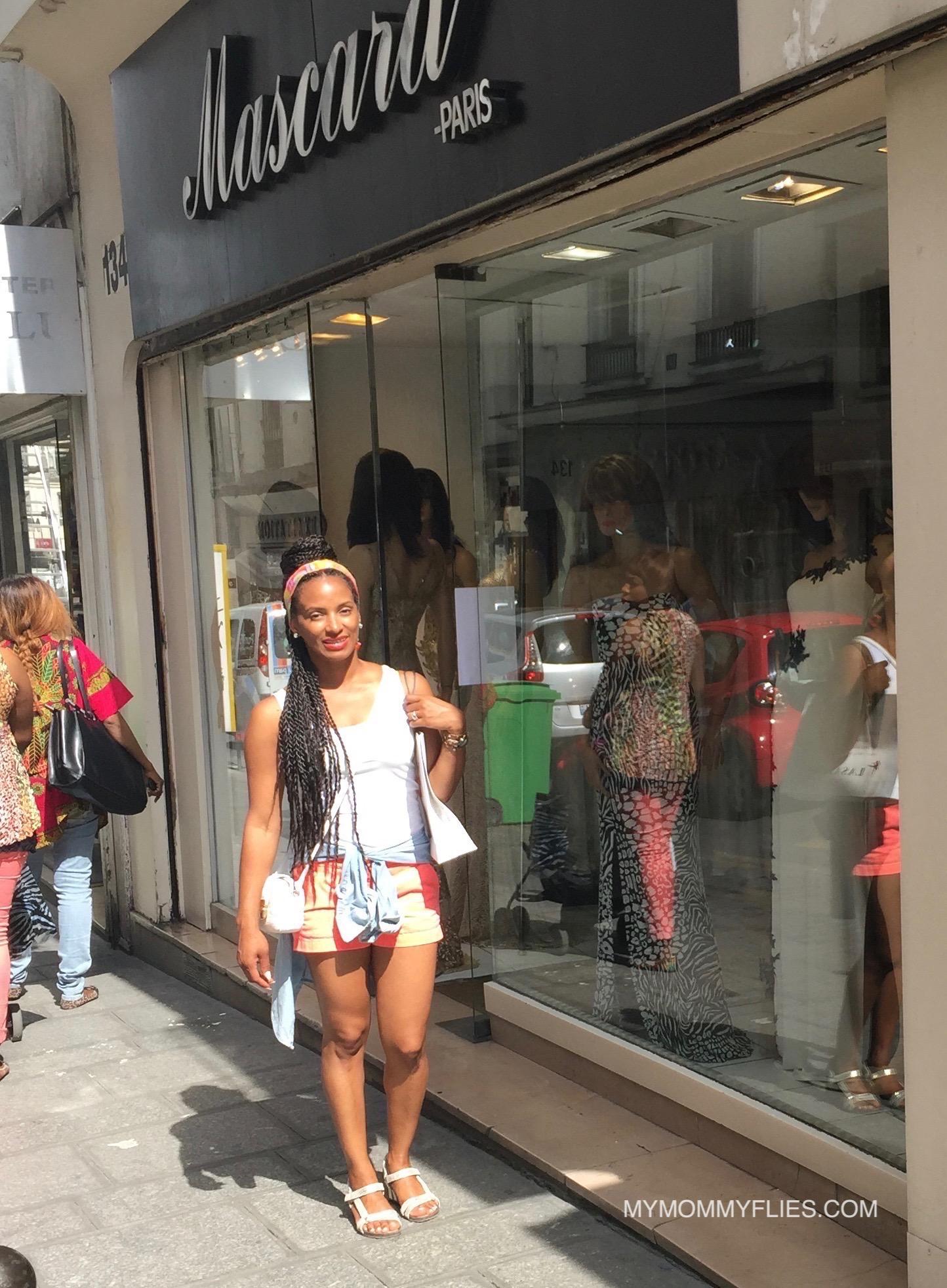 tips_shopping_le_sentier_paris_garment_district