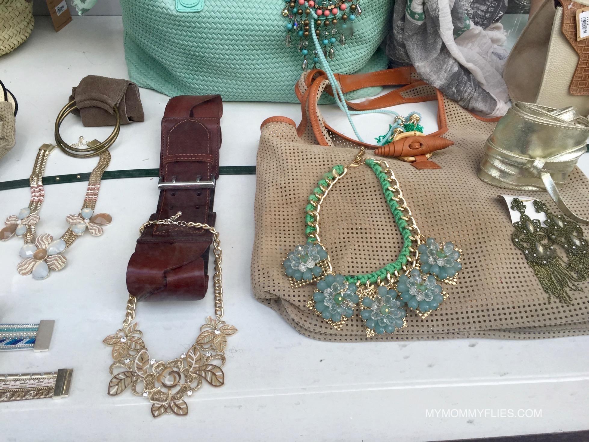 tips_for_shopping_le_sentier_paris_garment_district