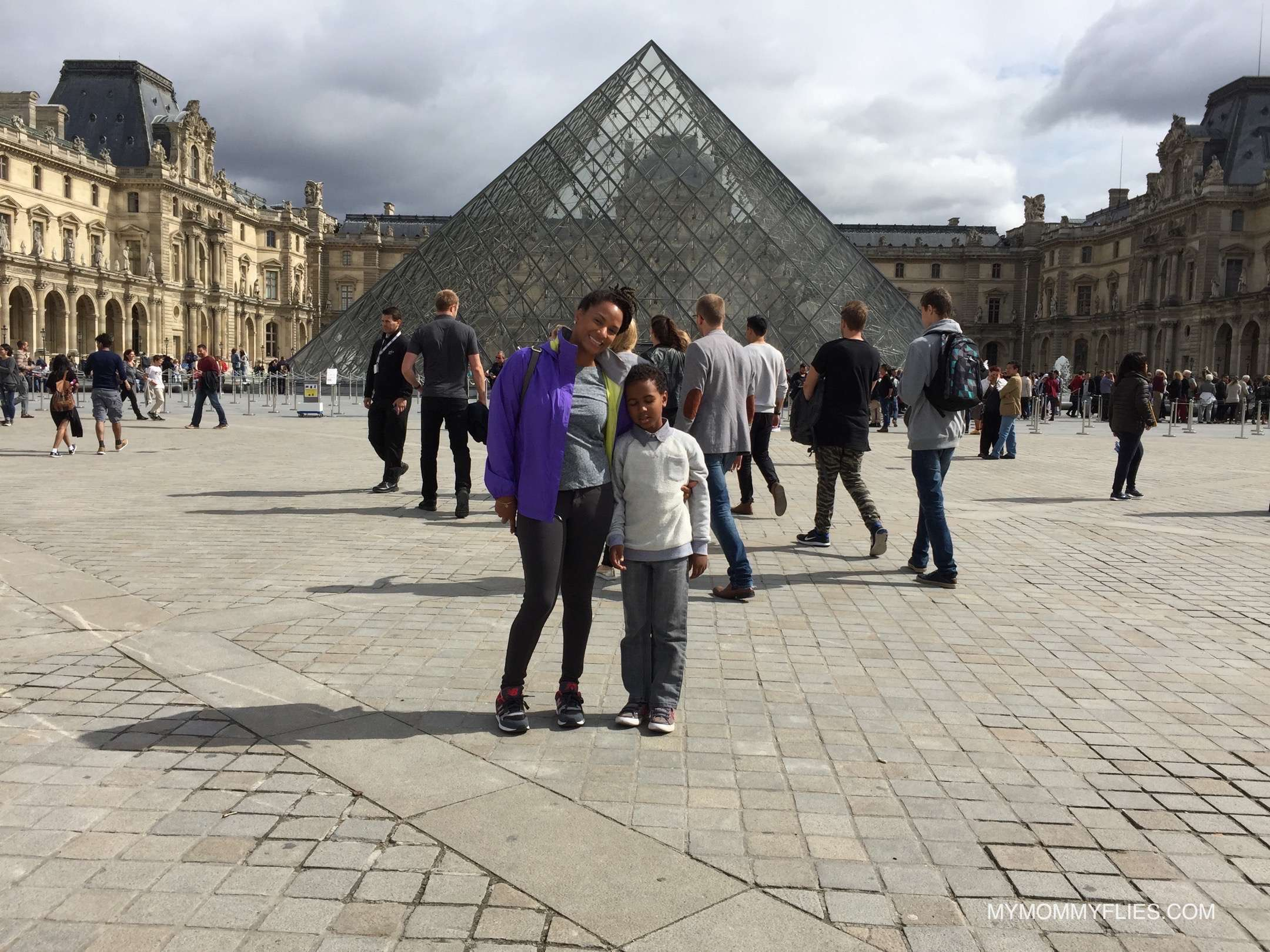 Paris_Family_travel_guide