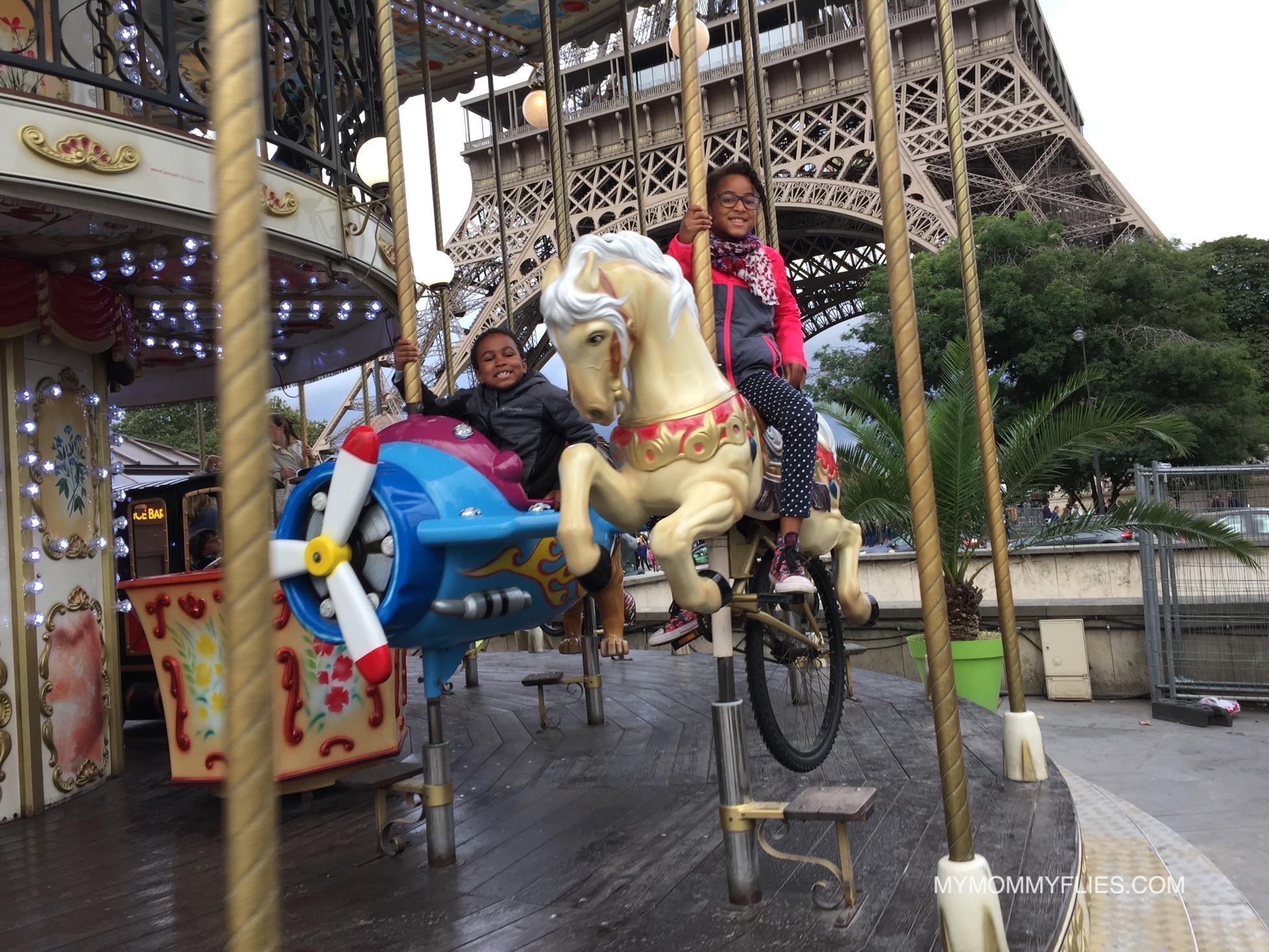 Paris_Family_Travel_Guide