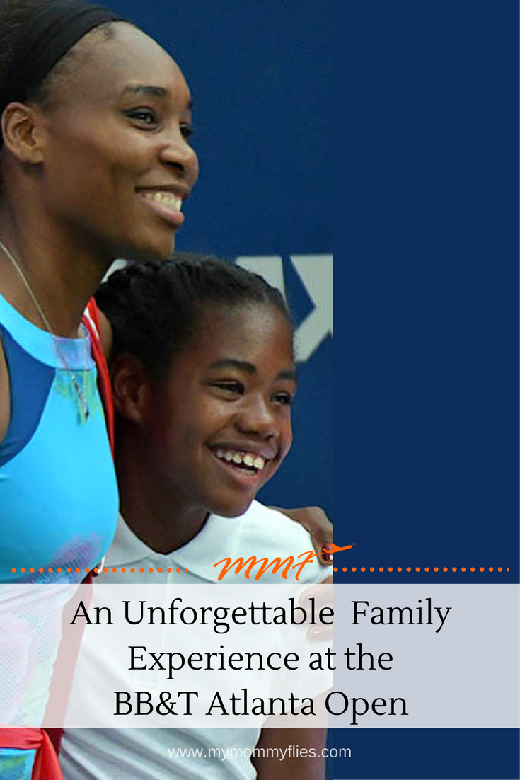 Family_Experience_BB&T_Atlanta_Open