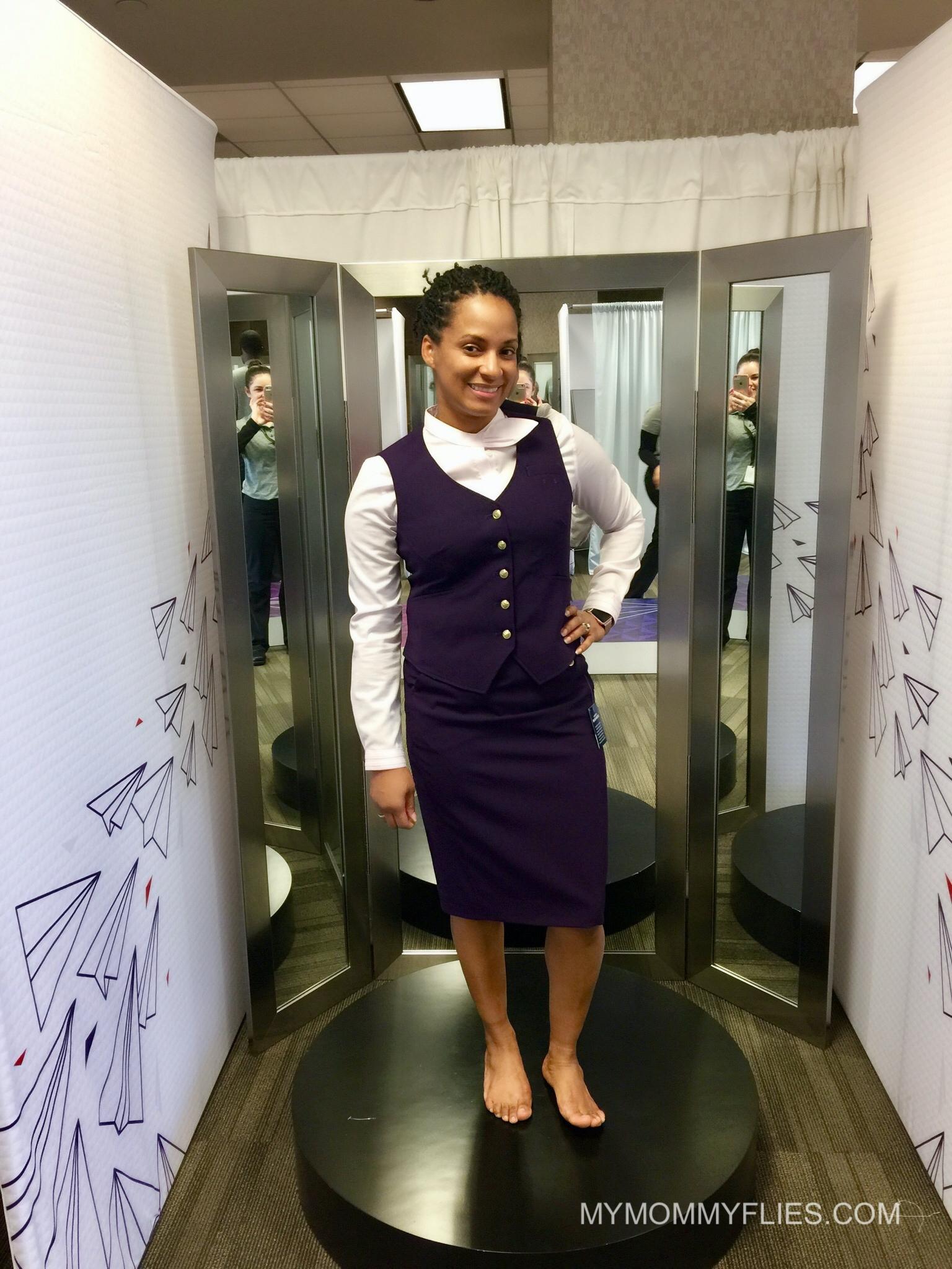 Flight_Attendant_Mom